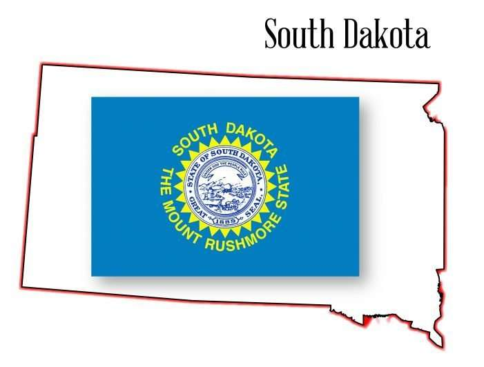 South-Dakota-State-Map-and-Flag1.jpg