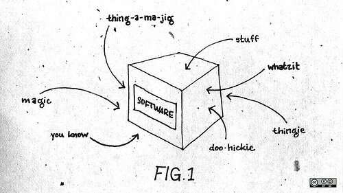 patent photo
