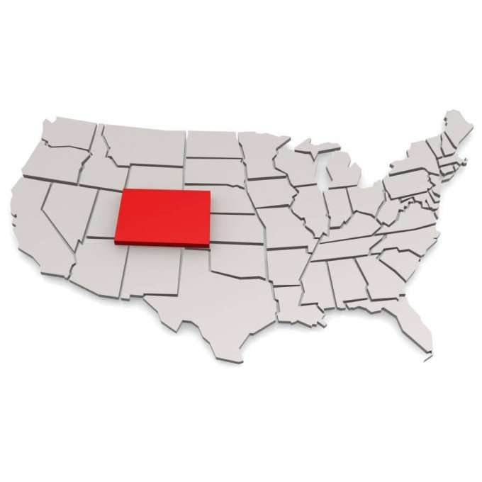 Colorado-in-map-of-the-United-States2.jpg