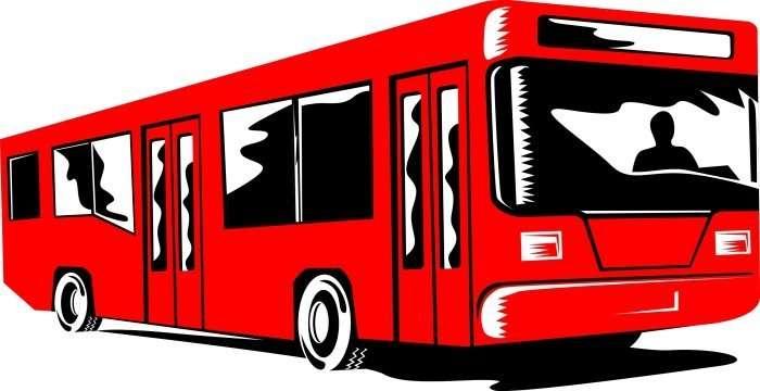 red shuttle