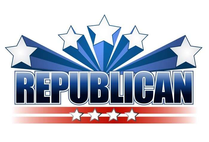 Repubican Party
