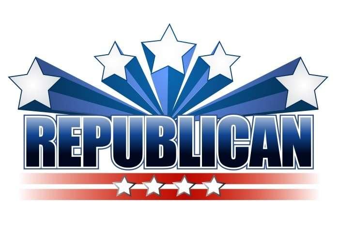 Repubican Party