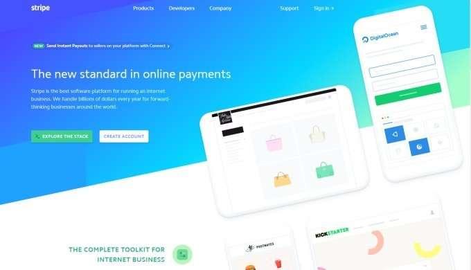 stripe-website-screenshot