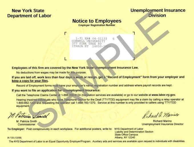 new-york-unemployment-insurance-poster