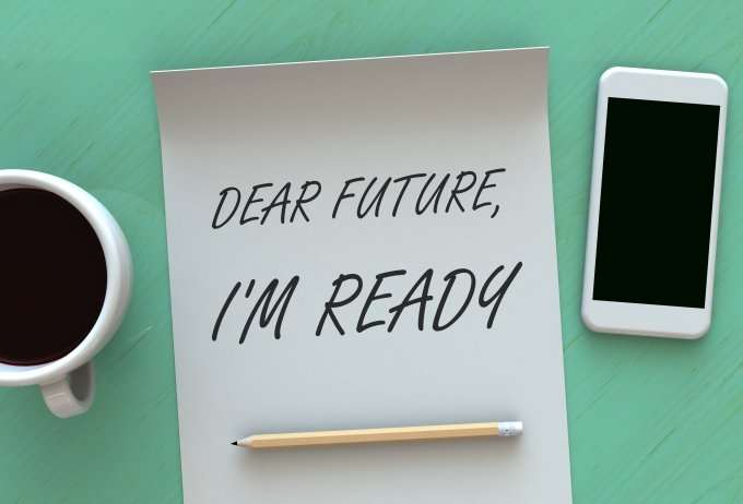 dear-future-im-ready