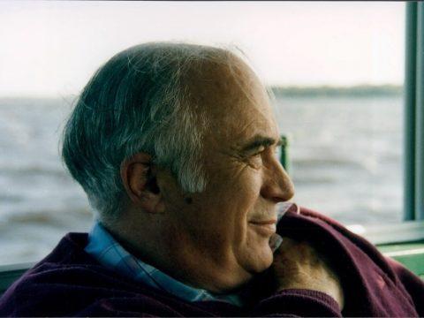 R. Jerrold Gibson