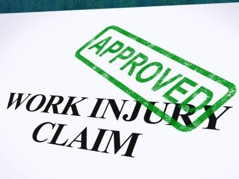 workes-comp-claim-approved
