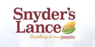 synder-lance logo